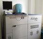 Digital minilab FRONTIER 330