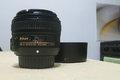 Nikon 50 mm f1,8G