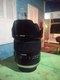 Tamron SP 35mm f/1.8 Di VC - Canon