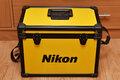 Kufor Nikon