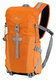 Lowepro Photo Sport Sling 100AW, Oranžový