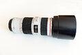 Canon 70-200 F4 USM