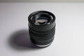 Mitakon Speedmaster 35mm f/0.95 ver II.pre Fuji x