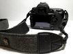 Nikon D90 + objektív AF-S Nikkor 18-105mm