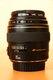 Objektív Canon EF 85mm F1.8 USM