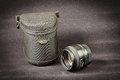 Nikon AF NIKKOR 50mm 1,4