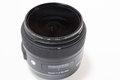 SIGMA 30/1,4 DC HSM ART, bajonet Canon