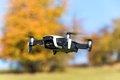 predam dron DJI Mavic AIR