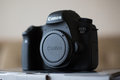 Fotoaparát zrkadlovka Canon 6D nová + záruka