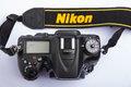 Nikon D7100 telo zrkadlovka + brašňa