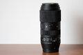 Sigma 100-400mm f/5 - 6.3 DG OS HSM Contemporary Canon EF