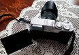 redám Panasonic Lumix DMC-GX8 + 14-42mm