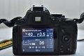 Nikon D5100 (telo)
