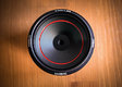 Thingyfy Pinhole Pro pre Canon EF