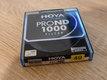 Hoya PRO ND 1000 - 49mm
