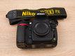 Nikon D700 Full Frame zrkadlovka + príslušenstvo