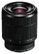 Objektív Sony FE 28-70mm f/3.5-5.6 OSS
