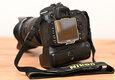 Predam Nikon D90 s objektivom Nikon 24-85mm f2.8-4