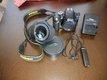Nikon D3200+Samyang 10mm 2.8
