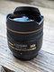 Nikon D7200, objektívy a blesk