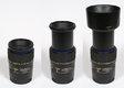 Tamron AF 90mm f/2.8 SP Di Macro - Nikon