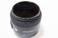 SIGMA 30mm/1,4 DC HSM ART, bajonet Canon