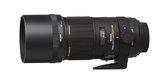 Sigma 150mm f/2.8 ex dg os hsm Nikon