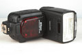Blesk Nikon SB-900