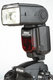 Nikon  Speedlight SB 900 - Profi blesk