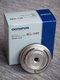 Olympus BCL-15mm f/8