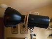 Compactron 450 UR zábleskové štúdio