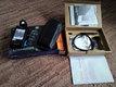 Expozimeter Sekonic L-478DR LiteMaster Pro