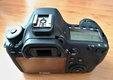 Predám Canon EOS 6D