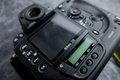 Nikon D3  2kusy