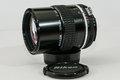 Nikon Nikkor 135mm f2.8 AIS