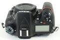 Nikon D7100 telo