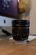 Walimex Pro 85mm f/1.4  (Bajonet Nikon)