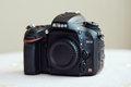Predám Nikon D610