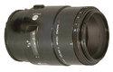 Minolta AF 100mm F2.8 Macro pre Sony A-mount