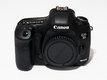 Canon 5D mkIII + 2baterky + 3x 32GB karta + odpalovanie