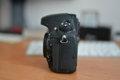 Telo Nikon D800