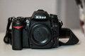 Nikon D7000 telo (iba 12 521 snimok)