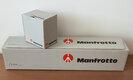 Manfrotto190CXPRO4Carbon f. s hlavou496RC2