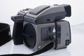 Hasselblad H3Dll 50 Mpx