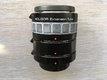 medzikrúžky Soligor pre zrkadlovky Nikon