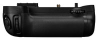 Nikon MB-D15 Battery grip pre D7100, D7200