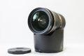 Nikon 24-70mm f2,8G