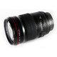 Canon EF 135mm f/2 USM L - Nový