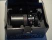 Fujifilm Fujinon XF 55-200 f/3.5-4.8
