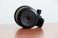 Makro objektív CANON MP-E 65mm f/2.8 - výborný stav.
